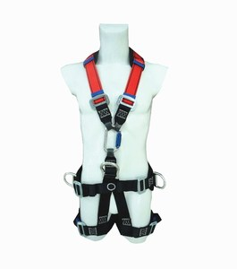 European safety belt climbing hiking altitude belts safety harness for full body for construction