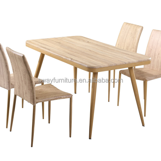 Buy Cheap China Tables And Chairs Wholesale Products Find China - Buy table and chairs wholesale