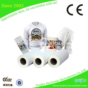 2014 Newest Leather heat transfer paper cold peel