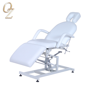 Remarkable Folding Massage Table 3 Section Therapy Beauty Bed Salon Tattoo Couch Lightweight Buy Folding Massage Table 3 Section Therapy Beauty Bed Salon Theyellowbook Wood Chair Design Ideas Theyellowbookinfo