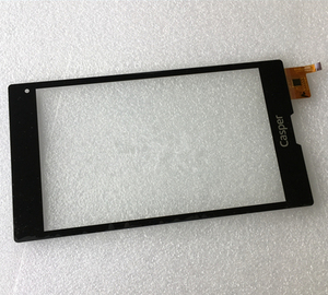 Brand new FPC080-0908AT Casper touch screen digitizer glass sensor