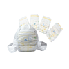 /product-detail/hot-sell-useful-fast-delivery-good-quality-super-dry-sleepy-baby-diaper-60415209331.html