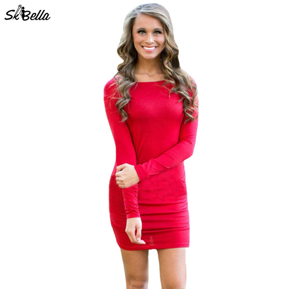 913e1086efe15 Yüksek Kaliteli Seksi Dar Streç Mini Elbise Üreticilerinden ve Seksi Dar  Streç Mini Elbise Alibaba.com'da yararlanın
