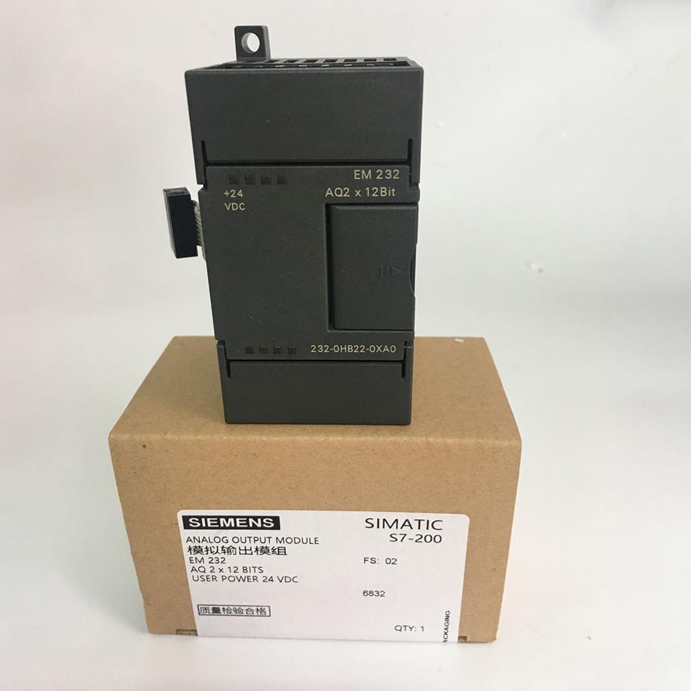 T25-10 Tore amidon noir 6.48x3.05x2.44mm lot de 5