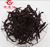 The best chinese large leaf black tea orange pekoe ceylon tea selling