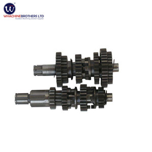 Top Quality outboard spare parts With Good Quality