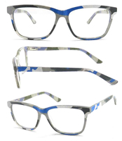 Fashion Speticals Optical Frame Wholesale In Miami Us Market Cheap ...
