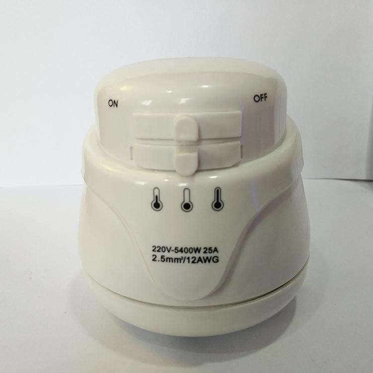 गर्म बिक्री उच्च प्रदर्शन बिजली तुरंत गर्म पानी की बौछार