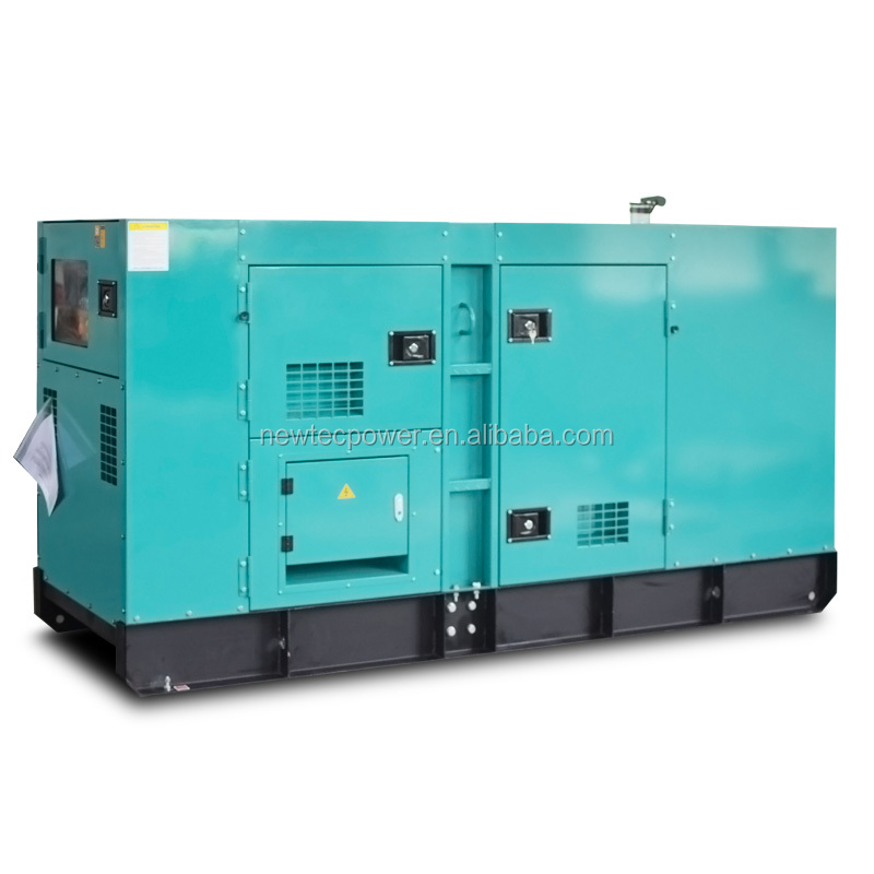 Myanmar Cambodia generator set 150kva cheap price distributor sale diesel  generator 120kw, View diesel generator 120kw, Newtec Product Details from