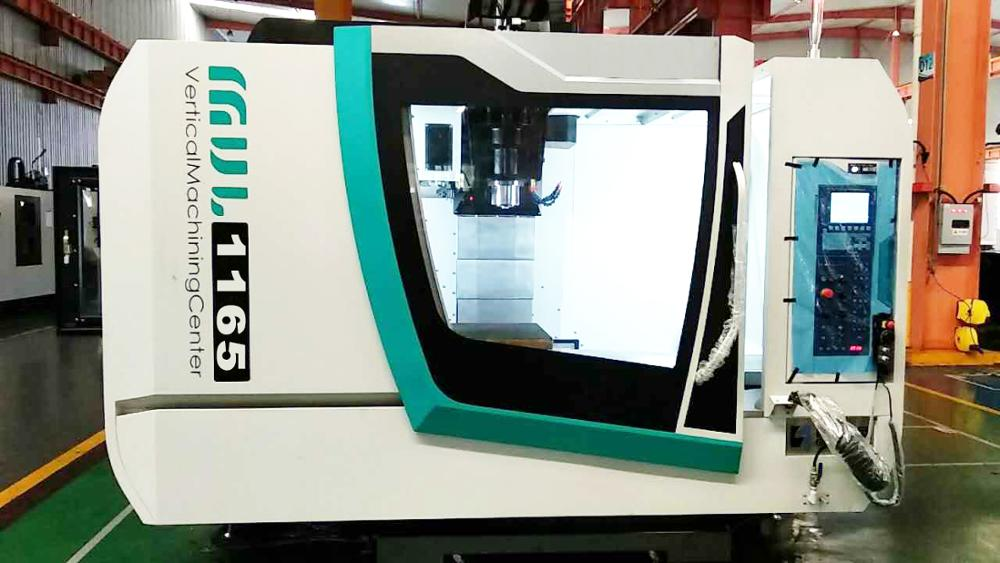 cnc machining center.jpg