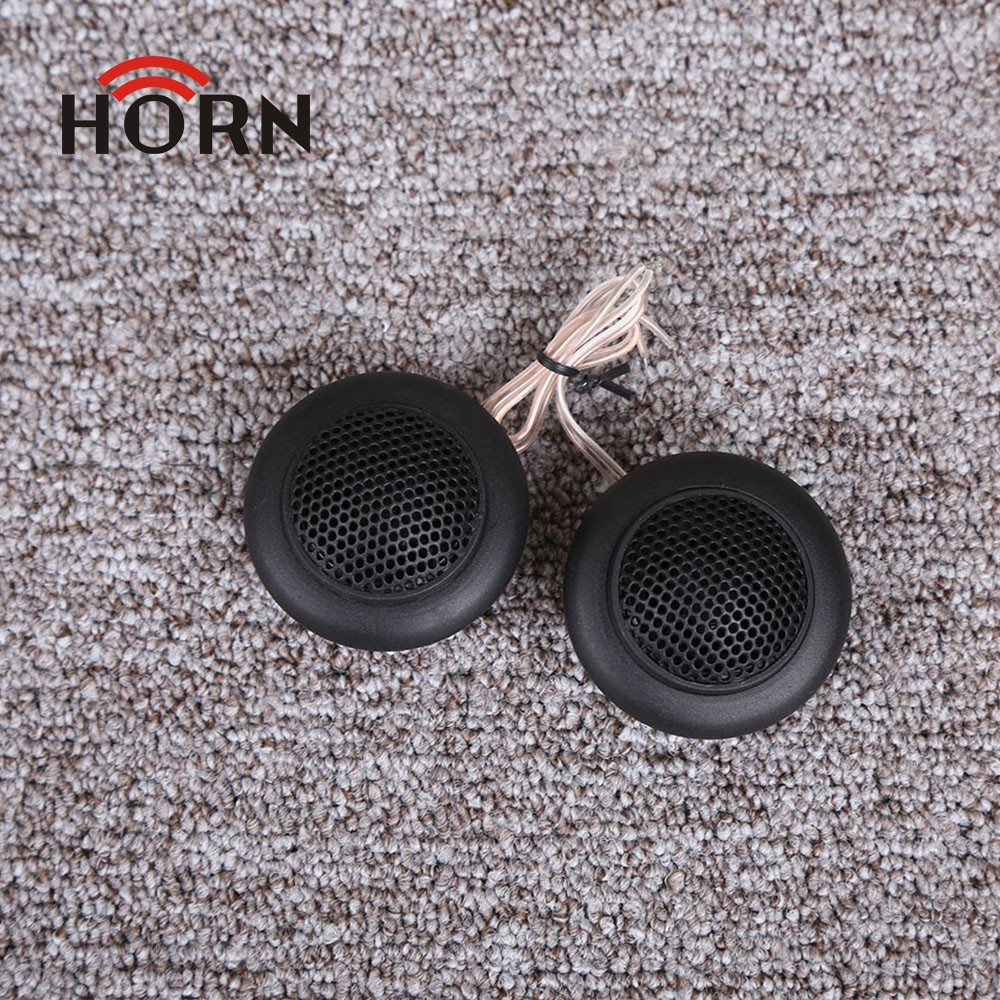 Combination Price Dome High Quality 50mm Audio Car Speaker