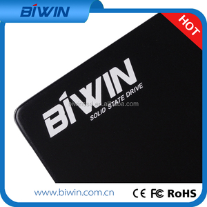 SSD hard drive 2.5'' biwin best sale SATA ssd hard drive used for PC