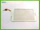 For Samsung Galaxy Core i8260 Duos i8262 Glass LCD Touch Screen Digitizer