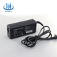 15v 4a ac adapter for toshiba laptop computer 60w power supply dc Laptop