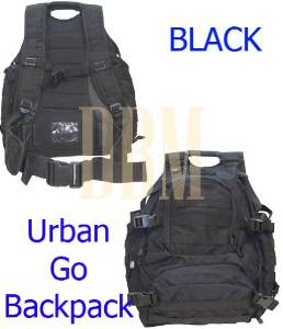 ae6c043b4444 Cheap Molle Patrol Pack, find Molle Patrol Pack deals on line at ...
