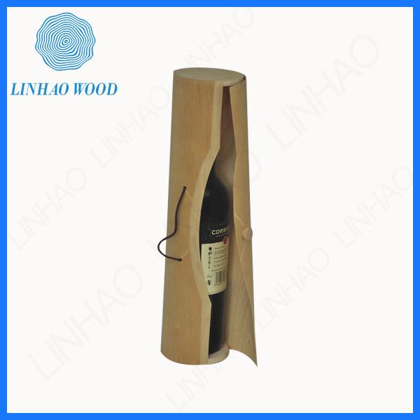 copa de vino caja de regalo botella de vino navidad cajas de regalo excelente