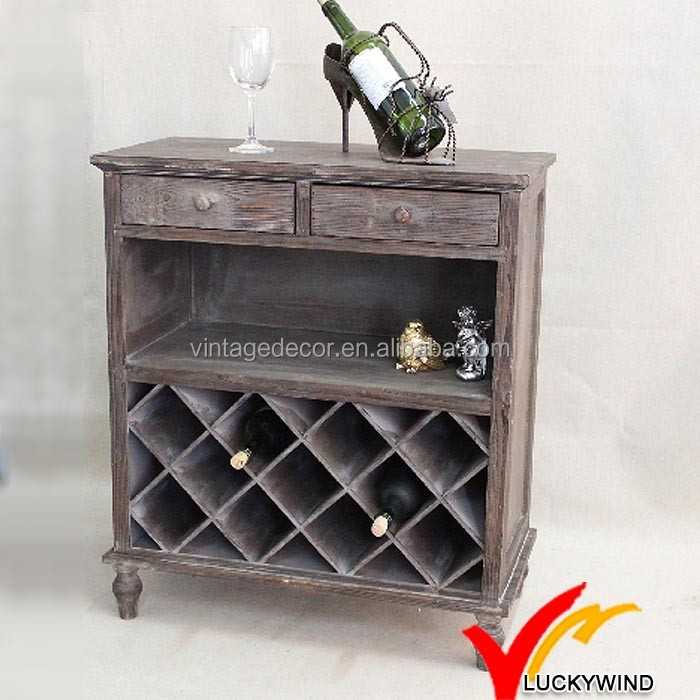 Shabby Chic Wine Cabinet, Shabby Chic Wine Cabinet Suppliers and  Manufacturers at Alibaba.com - Shabby Chic Wine Cabinet, Shabby Chic Wine Cabinet Suppliers And