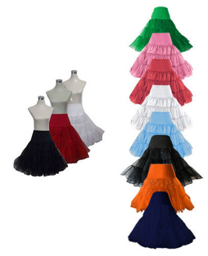1035 rockabilly 50er Jahre kleid Petticoat Polka Dot Leo pin up abendkleid Karneval