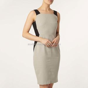 a772ee77b79 Ladies-office-wear-latest-designs-ladies-uniform.jpg 300x300.jpg