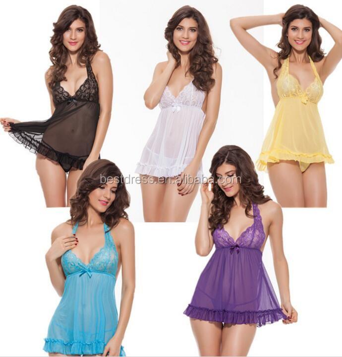 215a469db مصادر شركات تصنيع ليلة الفتيات اللباس جنسي ساخن وليلة الفتيات اللباس جنسي  ساخن في Alibaba.com