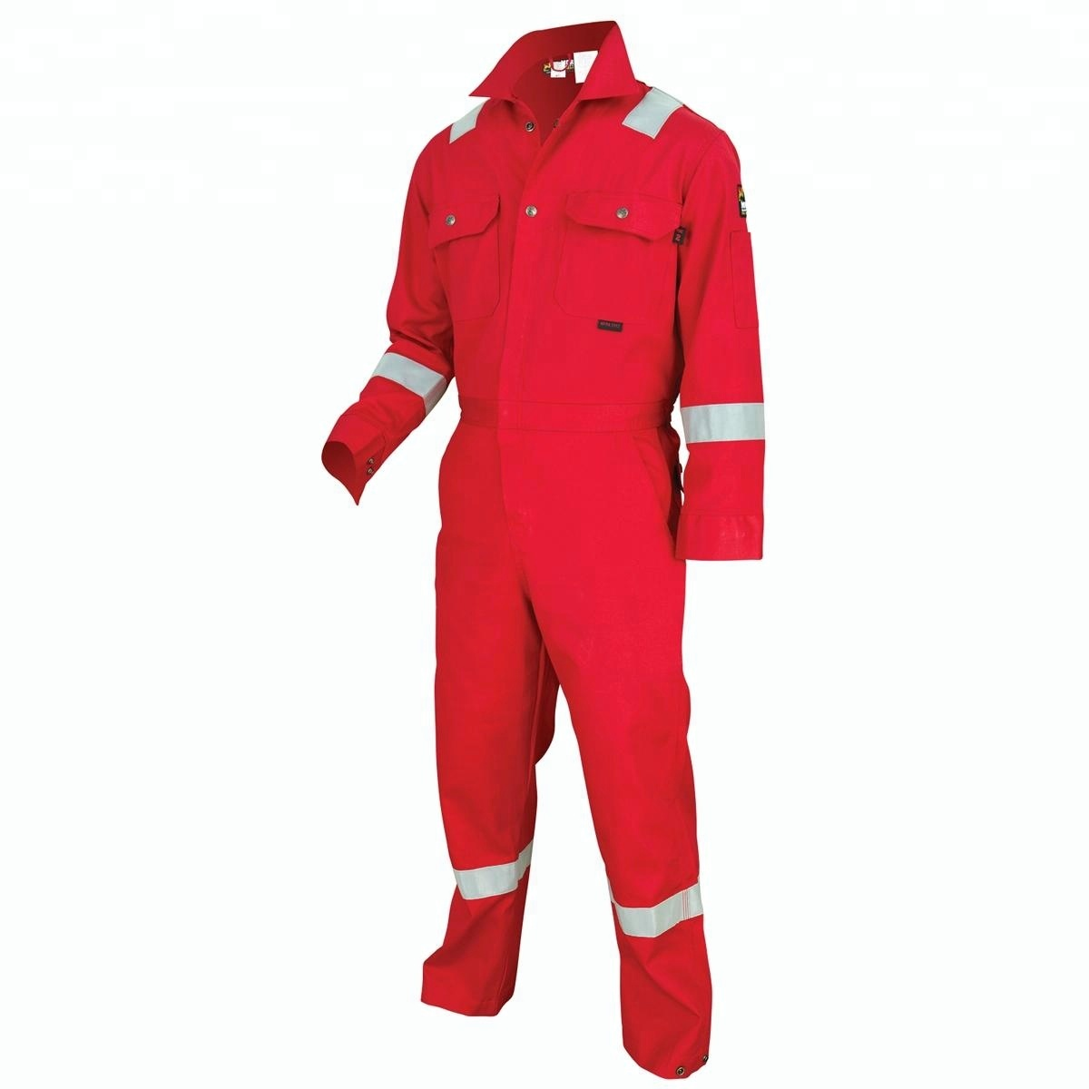 c959a4ee262 China Coverall Men
