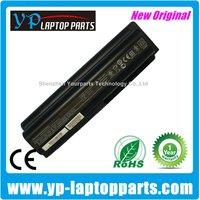8800mAh 12cell DV4 battery laptop battery for HP Compaq Presario CQ40, CQ41, CQ45, CQ50, CQ60, CQ61, CQ70, CQ71 Series
