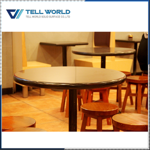 Outlook International Furniture Whole