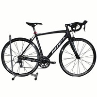 2015 Hot Sell 700C Cheap Carbon Fiber Road Bike Prices