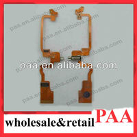 Mobile phone flex cable for Motorola V600
