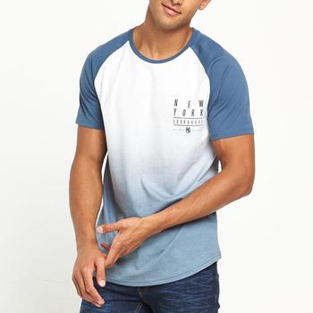 Mens designer novelty bamboo t shirts wholesale printed t for Buy printed t shirts wholesale