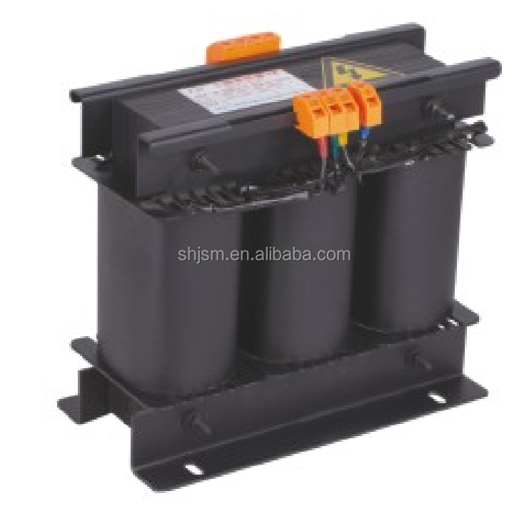 Factory direct sales auto transformer mall-sized dry-type ONAN transformer 300VA-1000KVA SG.ZSG SBK Series