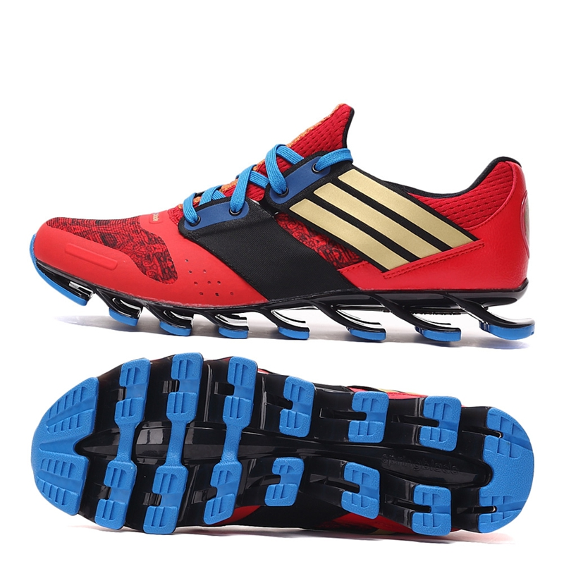 Cheap Adidas Springblade Shoes China