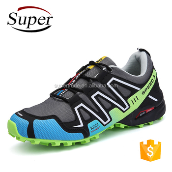 Sale On Alibaba Outdoors Hiking Shoes Waterproof And Breathable For Man Shoes Buy Breathable Hiking Shoes Hiking Shoes Waterproof Men Hiking Shoes Product On Alibaba Com Beautiful, multifunction alibaba men shoes, available in huge selections at alibaba.com. sale on alibaba outdoors hiking shoes waterproof and breathable for man shoes buy breathable hiking shoes hiking shoes waterproof men hiking shoes