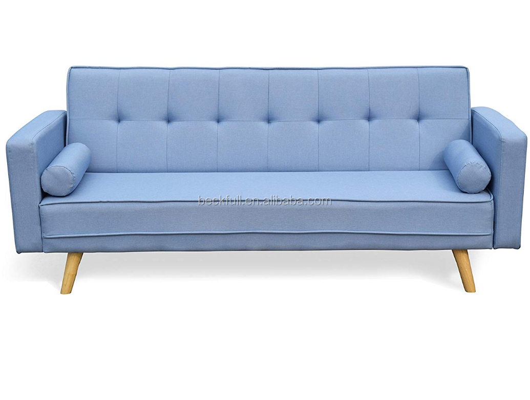 Picture of: Lazy Boy Pull Out Chesterfield Sofa Bed For Sale With Arms Buy Chesterfield Sofa Bed Sofa Bed With Arms Lazy Boy Sofa Bed Sofa Pull Out Sofa Bed Sofa Bed For Sale Lazy Boy Sofa