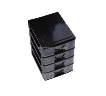 Boite De Rangement En Plastique A 4 Tiroirs Pour Vis Buy Boite De Rangement En Plastique Pour Vis Boite De Strage En Plastique A 4 Tiroirs Product On Alibaba Com