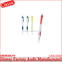 Disney Universal NBCU FAMA BSCI GSV Carrefour Factory Audit Manufacturer Parker Ball Pen Price Philippines National Bookstore