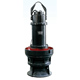 Industrial high pressurestainless submersible steel water pumps
