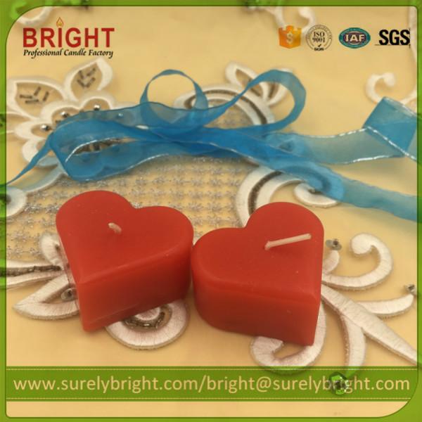 heart tealight candle (2).jpg
