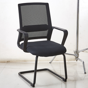 Office Chair In Furniture Supplieranufacturers At Alibaba