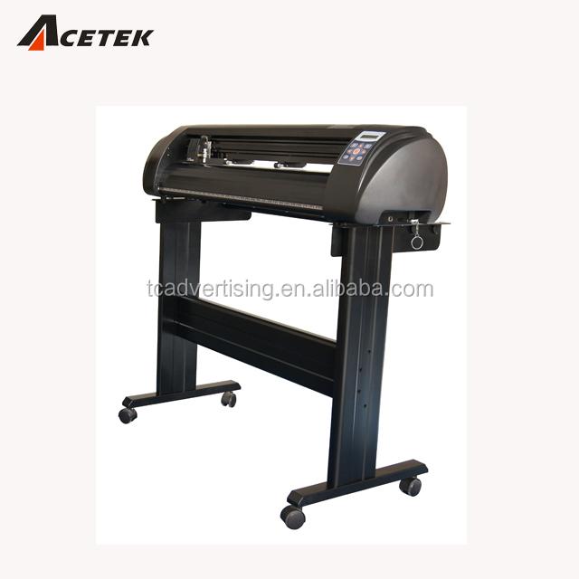 מאוד איכות גבוהה חיתוך פלוטר למכירהשל יצרן חיתוך פלוטר למכירה ב-Alibaba.com LP-62