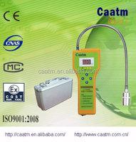 Ca-2100h Portable Combustible Gas Detector,Gas Detector,Portable ...