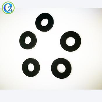 Custom Make Rubber Gasket Best Foam Gaskets For Electrical Outlets ...