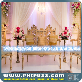 Rk 18th Birthday Party Decorations Wedding Decoration Design Mandap Stage