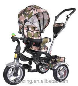 baby/kid tricycle hot sale children tricycle cheap tricycle