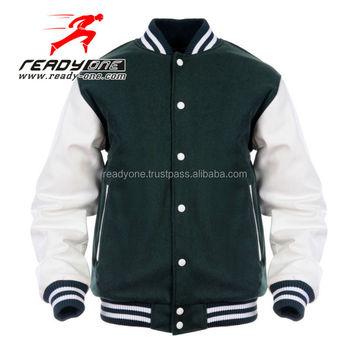 7700 Koleksi Desain Jaket Warna Hitam Putih Gratis Terbaru