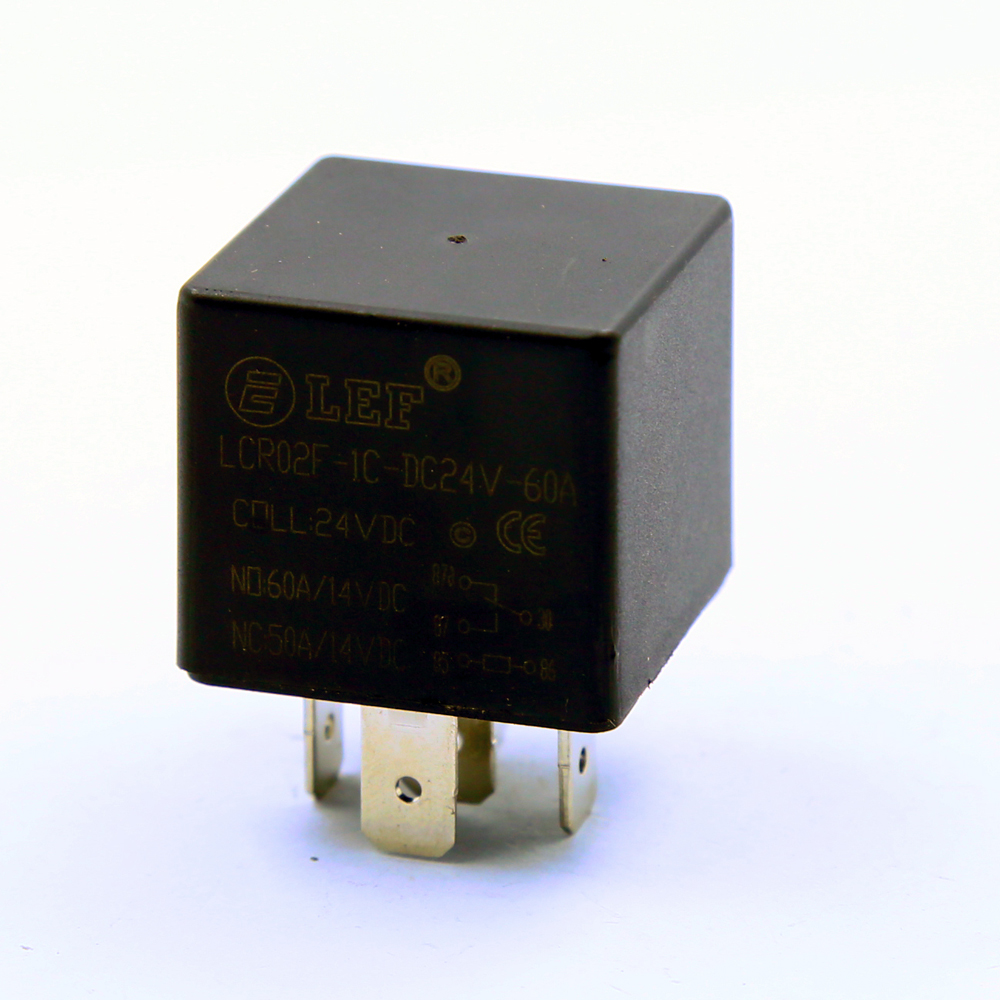 Durable Lifespan 60a Amps Miniature Automotive Relay - Buy Electric  Automobile Relay,Car Pcb Relay,Relay Module For Car Product on Alibaba com