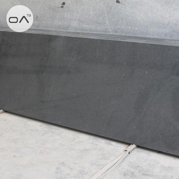Home Depot G654 Granite Countertop Bathroom Vanity Sets Buy