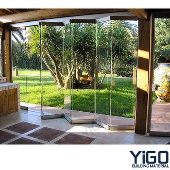 Solid Wooden Door Malaysia Interior Folding French Doors - Buy Steel ...