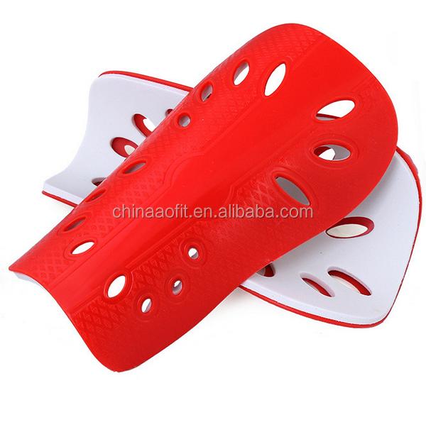 Soft Eva Foam Shin Padded Shield Paypal Payment Knee Sparring - Buy Shin  Padded Shield,Shin Sparring,Knee Sparring Product on Alibaba com