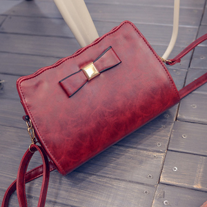 China Supplier 2016 Mature Lady Bags Women Handbags